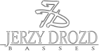 logo-jerzy-drozd-basses